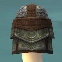 File:Warrior Krytan Armor F gray head back.jpg