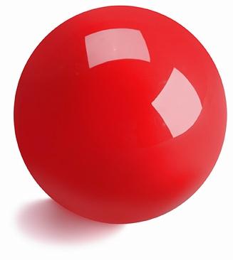 File:Red Ball.JPG