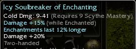File:Soulbreaker Ench12.png