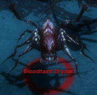 File:Bloodtaint Dryder.jpg