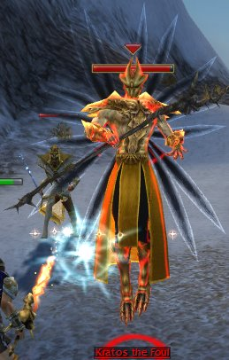 File:Kratos the Foul.jpg