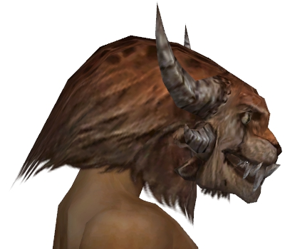 File:Charr Hat gray side.jpg
