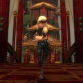 Thumbnail for version as of 14:04, September 13, 2006