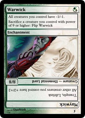 File:Giga's Maywick Magic Card.jpg