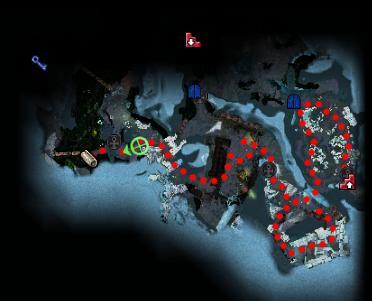File:Hidden treasure location 1 Raven's Point.jpg