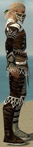File:Ranger Kurzick Armor M gray side.jpg