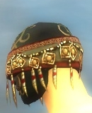 File:Ritualist Elite Canthan Armor M gray head side.jpg