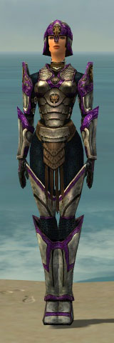 File:Warrior Sunspear Armor F dyed front.jpg