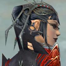 File:Necromancer Krytan armor F Tunic glitch.jpg
