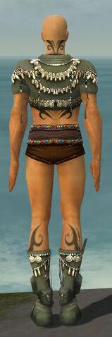 File:Ritualist Seitung Armor M gray chest feet back.jpg