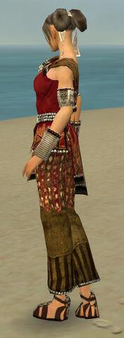 File:Monk Sunspear Armor F dyed side.jpg