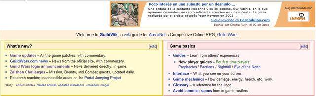 File:Boobsonwiki.jpg