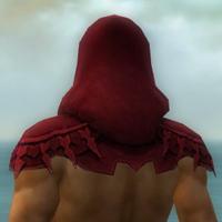File:Dervish Elite Sunspear Armor M dyed head back.jpg