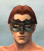 File:Mesmer Costume Mask M gray front.jpg