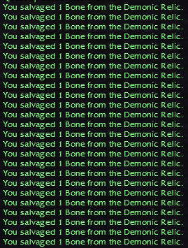 File:Salvaging Demonic Relics 1.jpg