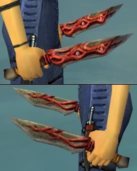 File:Plagueborn Daggers.jpg