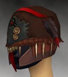 File:Ritualist Norn Armor F gray head side.jpg