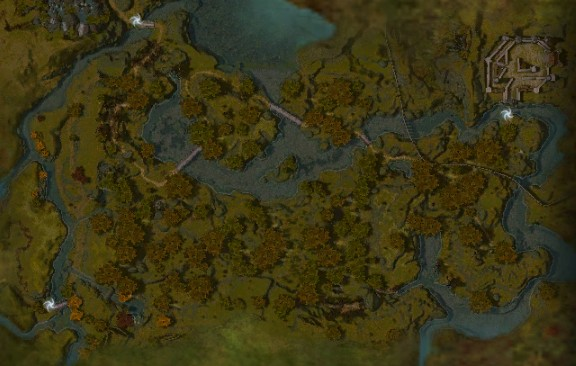 File:Regent Valley pre map.jpg