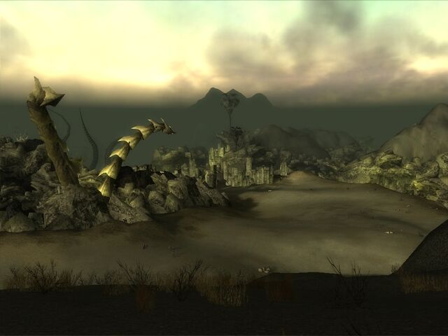 File:The Shattered Ravines.jpg