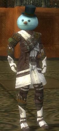 File:Bodo Ranger.JPG