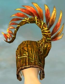 File:Disciple of Melandru F dyed head back.jpg