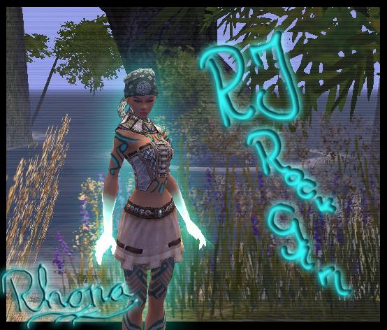File:Rjrock girl rhona.jpg