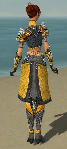 File:Elementalist Elite Stoneforged Armor F dyed back.jpg
