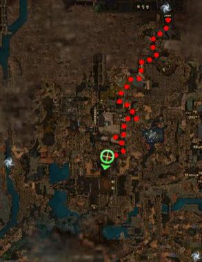 File:Necromancer's Construct map.jpg