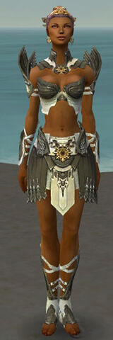 File:Paragon Elite Sunspear Armor F gray front.jpg