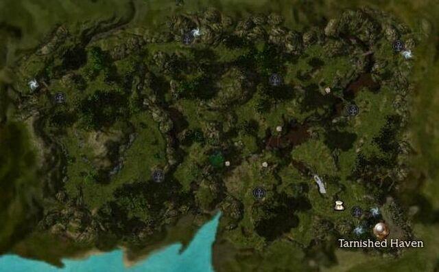 File:Alcazia Tangle Map.jpg