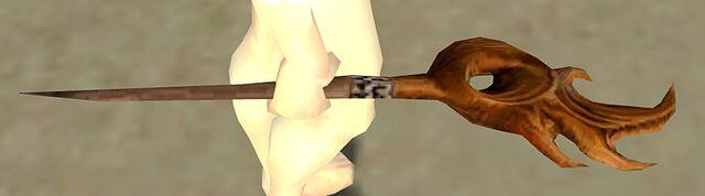 File:Hajkor's Flame.jpg