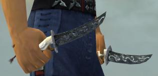 File:Ardeh's Daggers.jpg