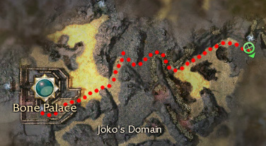 File:Basalt Grotto Location.jpg