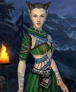 File:Character-Shebali Daxunyrr.jpg