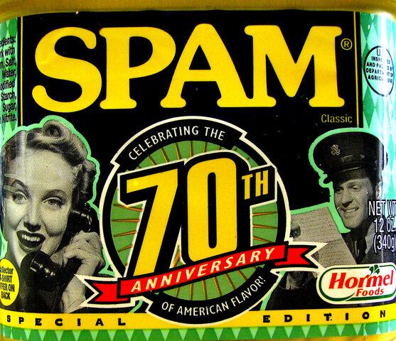 File:Spam label-92.jpg