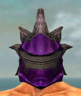 File:Warrior Primeval Armor M dyed head front.jpg