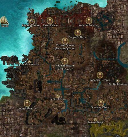 File:Kaineng City map.jpg