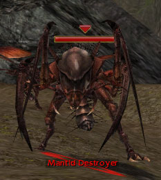 File:Mantid Destroyer.jpg