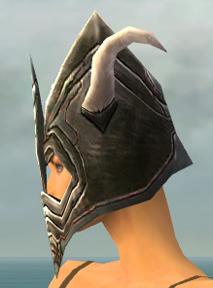 File:Warrior Norn Armor F gray head side.jpg
