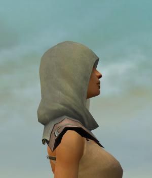 File:Dervish Istani Armor F gray head side.jpg