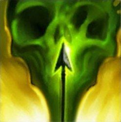 File:Hi-res-Poison Arrow.jpg
