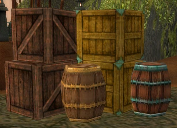 File:Mysterious Crates.jpg