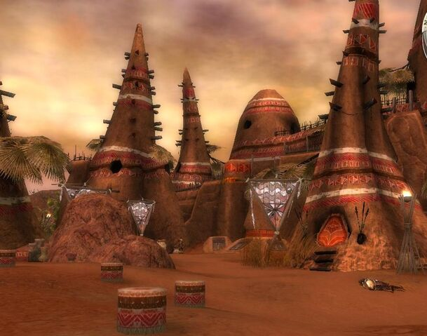 File:Ronjok village.JPG