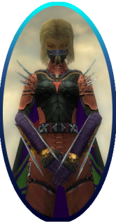 File:Character KitsuNoYemei.png