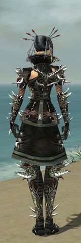 File:Necromancer Elite Canthan Armor F gray back.jpg