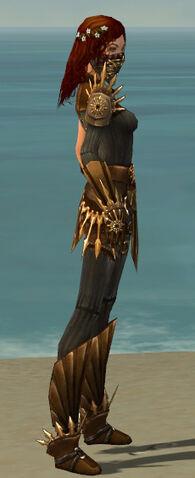 File:Ranger Elite Sunspear Armor F gray side.jpg