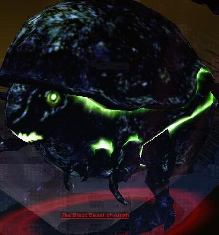 File:The Black Beast of Arrgh.jpg