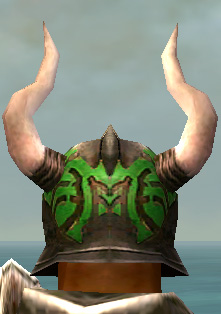 File:Warrior Norn Armor M dyed head back.jpg