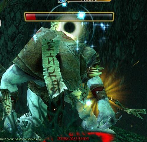 File:Dredge Spirit Keeper.jpg