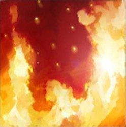 Hi-res-Incendiary Bonds